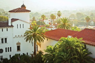 santa-barbara-courhouse-update